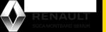 SOCA MONTBARD-SEMUR